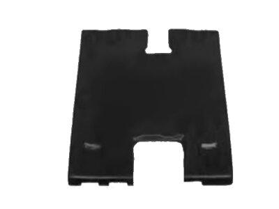 Zaštita motora Rover 200 95-00