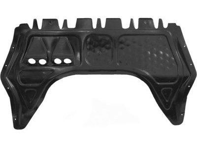 Zaštita motora Seat Altea/Toledo 04- 1.6, 1.8