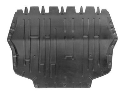 Zaštita motora Seat Altea/Toledo 04- dizel