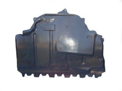 Zaštita motora Seat Arosa 97-04