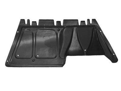 Zaštita motora Seat Toledo 99- 2.8