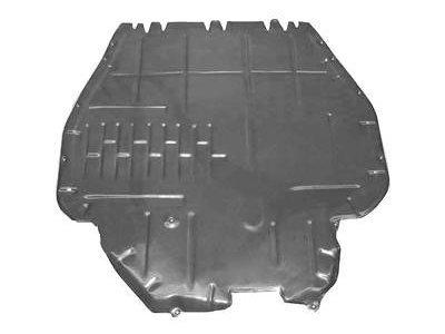 Zaštita motora Seat Toledo 99- dizel