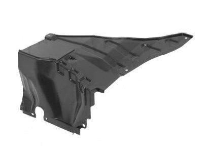 Zaštita motora Suzuki Swift 10-