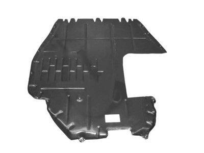 Zaštita motora Volkswagen Bora 98- automatik