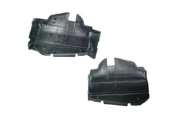 Zaštita motora Volkswagen Sharan -00