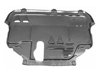 Zaštita motora Volvo S40 04-