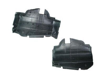 Zaštita motora VW Sharan -00