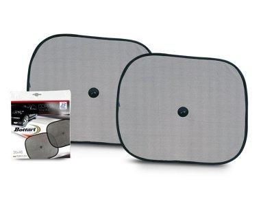 Zaštita od Sunca za bočna stakla, 36x46cm