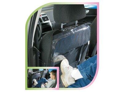 Zaštita za prednja sjedala Kegel