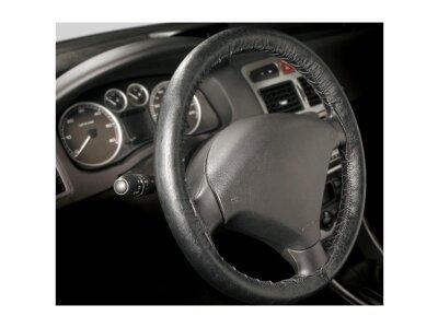 Zaštita za volan Car Classic, S veličina