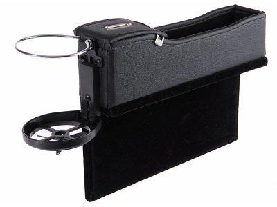 Zaštita za volan, ručice mjenjača i ručne kočnice, Kegel