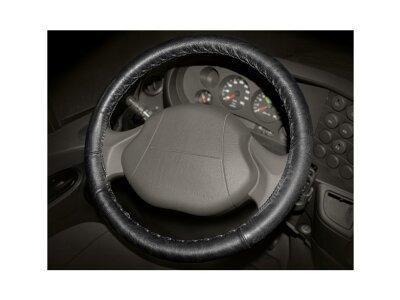 Zaštita za volan Van Classic A