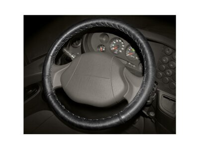 Zaštita za volan Van Classic C