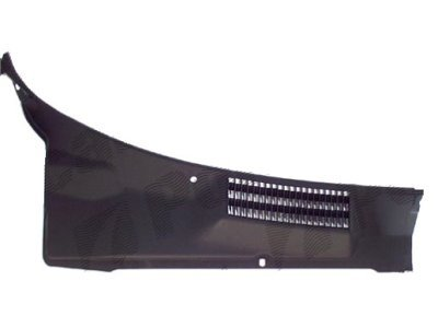 Zaštitna maska vjetrobranskog stakla Daewoo Lanos 97-