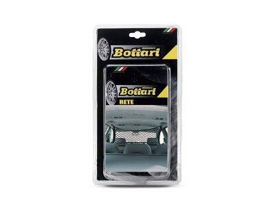 Zaštitna mreža za prevoz životinja Bottari 70 x 110 - 60 x 100