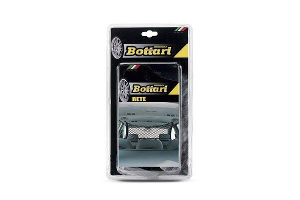 Zaštitna mreža za prijevoz životinja Bottari 70 x 110 - 60 x 100