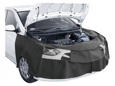 Zaštitna navlaka za prednji deo vozila Kegel