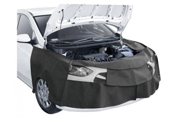 zaštitna presvlaka za prednji dio vozila Kegel