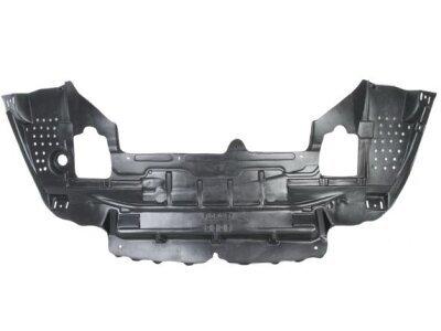 Zaštitu motora Citroen C8 02-, donji del