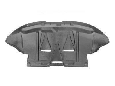 Zaštitu motora Volkswagen Passat 96- prednji deo, bolji kvalitet + klipovi