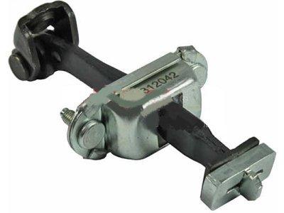 Zatvarač vrata (podesiv element) Ford Fiesta 02-08