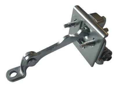 Zatvarač vrata (podesivi element) Citroen C3 02-10