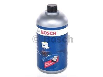 Zavorna tekočina Bosch  DOT4