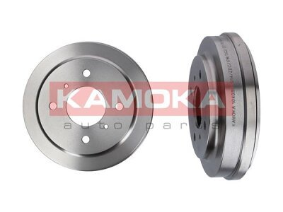 Zavorni boben 104039 - Nissan Almera II 00-06