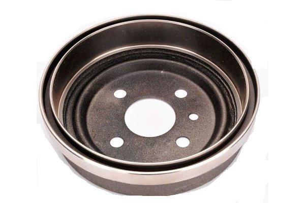 Zavorni boben BF151 - Opel Astra (F) 91-02