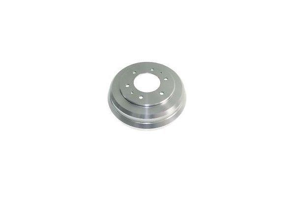 Zavorni boben BF416 - Nissan Terrano 93-04