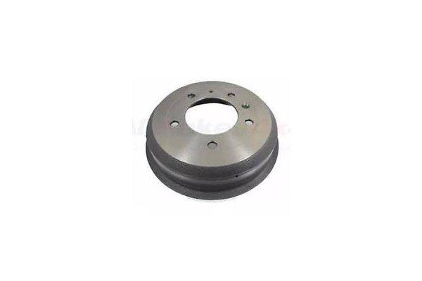 Zavorni boben BF419 - Honda CRV 95-01