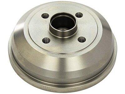 Zavorni boben BF471 - Opel Corsa (C) 00-06