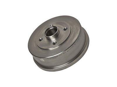 Zavorni boben BF472 - Opel Corsa (C) 00-06