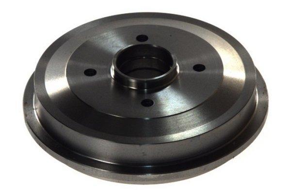 Zavorni boben BF484 - Peugeot 1007 05-