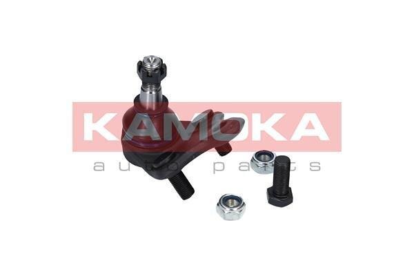 Zglob nihajne roke (levi/desni) - Toyota Avensis 97-03