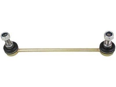 Zglob stabilizatora (desni) S6055020 - Opel Omega B 94-03