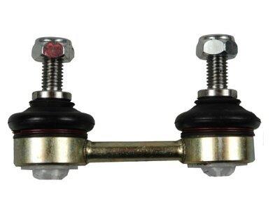 Zglob stabilizatora lijevi/desni B-711 - BMW Serije 7 94-01