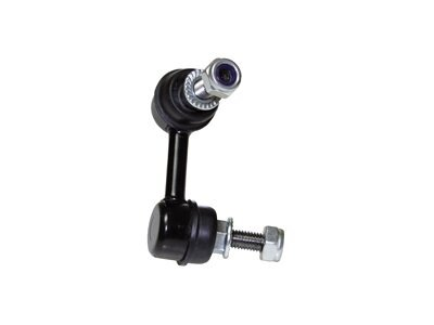 Zglob stabilizatora N-633 - Nissan Almera Tino 00-06, lijevi