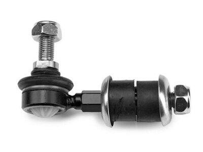 Zglob stabilizatora S6074015 - Suzuki Swift 89-04