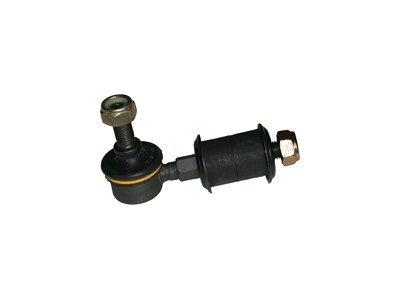 Zglob stabilizatora S6074031 - Suzuki Vitara 89-05