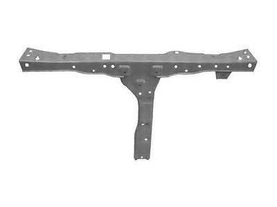 Zgornja vezna stena Hyundai Matrix 01-08
