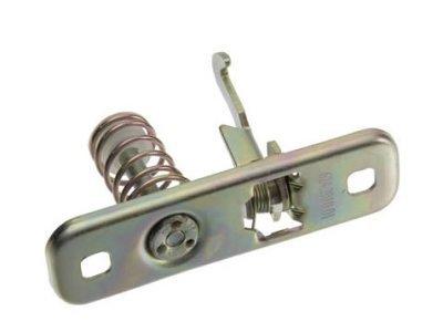 Zgornji kavelj pokrova motorja Volkswagen Golf II 83-