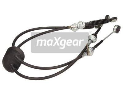 Žica ručnog menjača - Renault Master 98-03