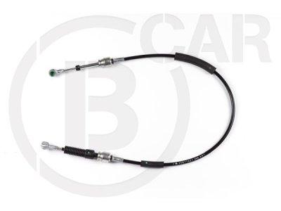 Žica ručnog mjenjača - Hyundai Accent 95-99