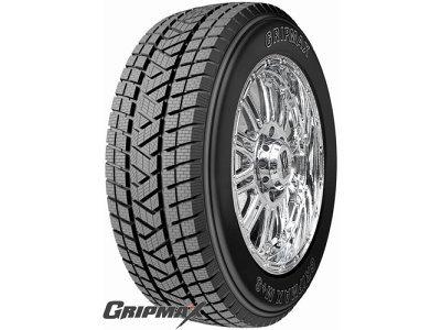 Zimske gume GRIPMAX Stature M/S 315/35R20 110V XL