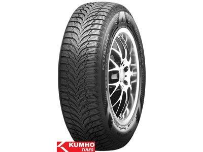 Zimske gume KUMHO WP51 195/55R15 85H