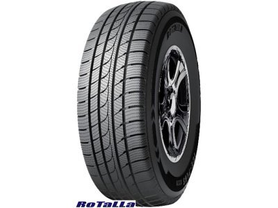 Zimske gume ROTALLA S220 215/70R16 100H