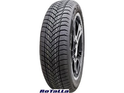Zimske gume ROTALLA Setula W-Race S130 185/55R14 80T