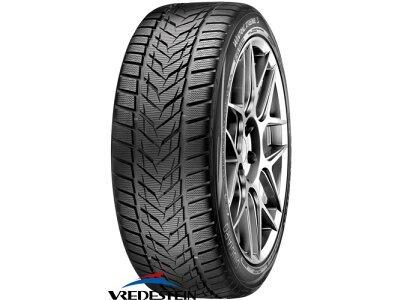 Zimske gume VREDESTEIN Xtreme S 275/35R19 100Y XL