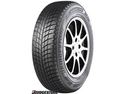 Zimske pnevmatike BRIDGESTONE LM-001 195/55R16 87H